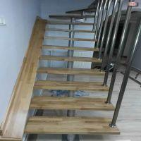 omurgalı-merdiven-152