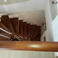 omurgalı-merdiven-172