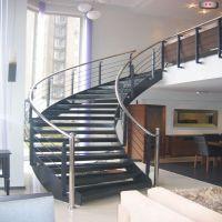 saç-yanaklı-merdiven-8