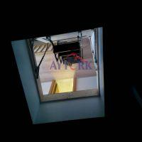 IMG-20150514-WA0031
